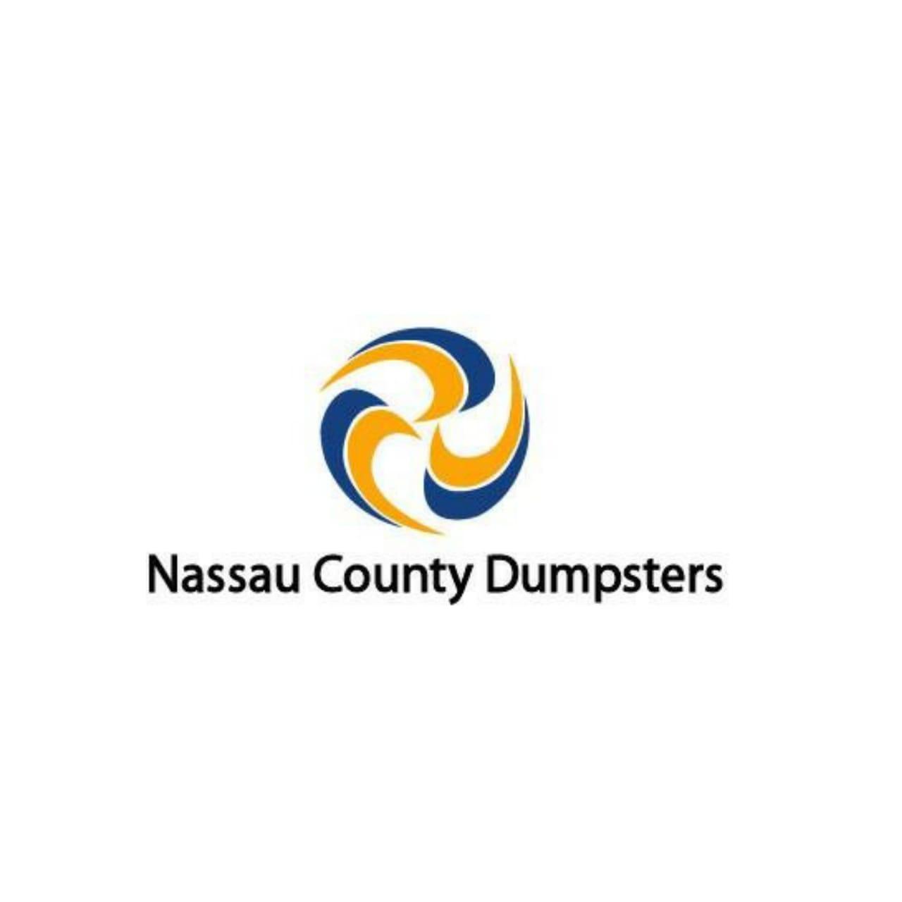 Nassau County Dumpsters