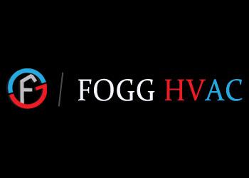 Fogg HVAC