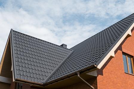 Mesquite Roof Repair Pros