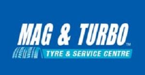 Mag & Turbo Tyre & Service Centre Rotorua