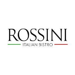 Rossini Italian Bistro