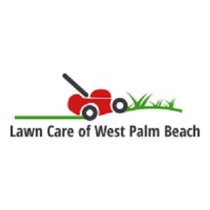 Lawn Care Guys of Boynton Beach
