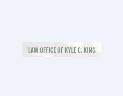 Law Office of Kyle C. King
