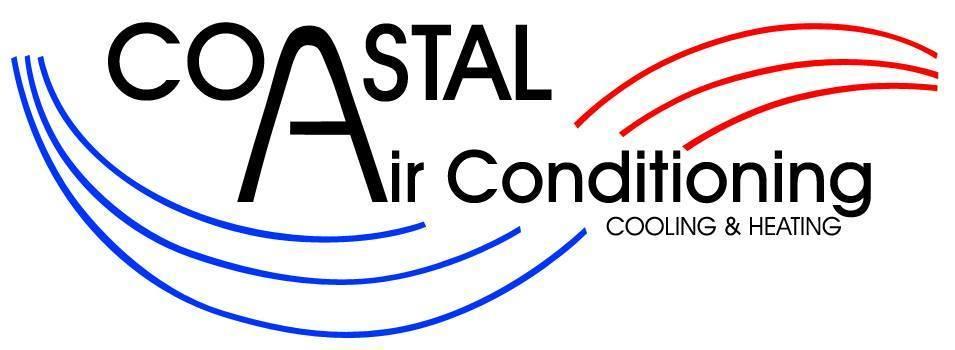 Coastal AC - Air Conditioning Repair in Naples, Florida - HVAC Contractor