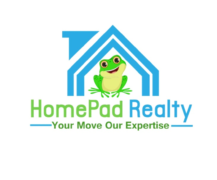 Home Pad Realty