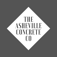 The Asheville Concrete Co