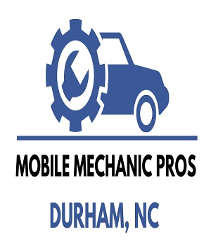 Mobile Mechanic Pros Durham