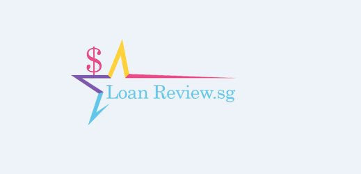 DW - Licensed Money Lender Singapore  Personal Loan Directory