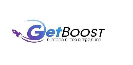 GetBoost