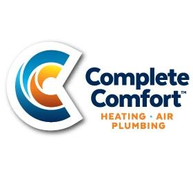 Complete Comfort