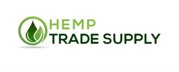 Premium Hemp Flower EU