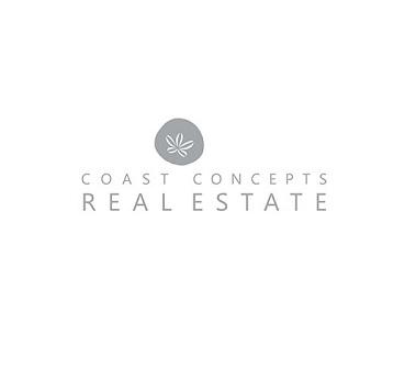 Coast Concepts Real Estate