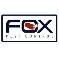 Fox Pest Control - Rochester