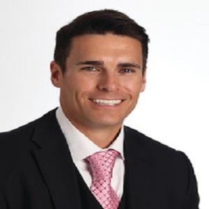 Hunter Wyant - State Farm Insurance Agent