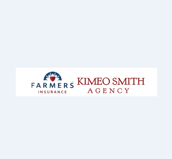 Kimeo Smith Agency