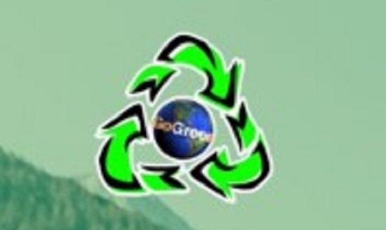 Go-Green Wastewater