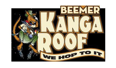 Beemer KangaRoof
