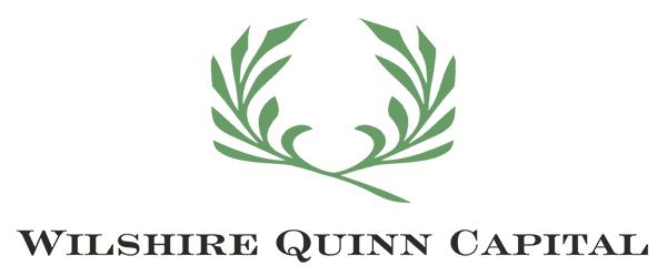 Wilshire Quinn Capital, Inc.