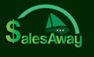 SalesAway