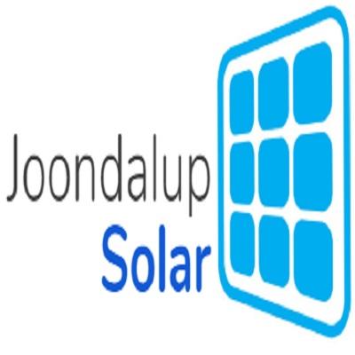Joondalup Solar