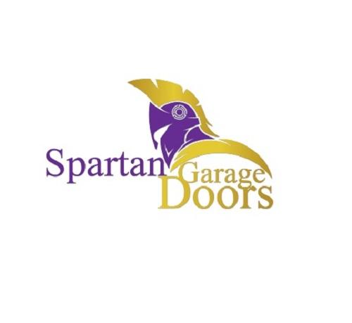 Spartan Garage Doors