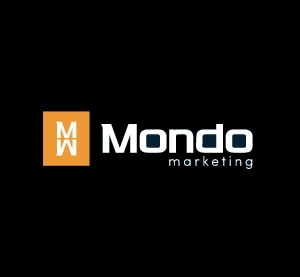Mondo Marketing