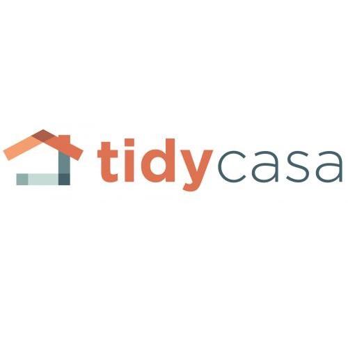 Tidy Casa