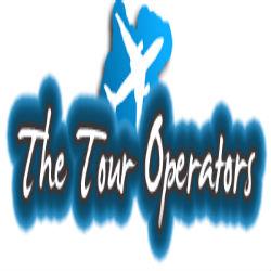 The tour operators