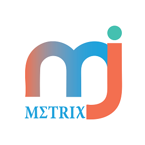 MJ Metrix : Agence De Marketing