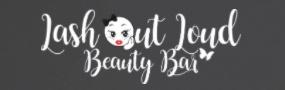 Lash Out Loud Beauty Bar