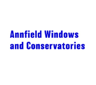 Annfield Windows and Conservatories