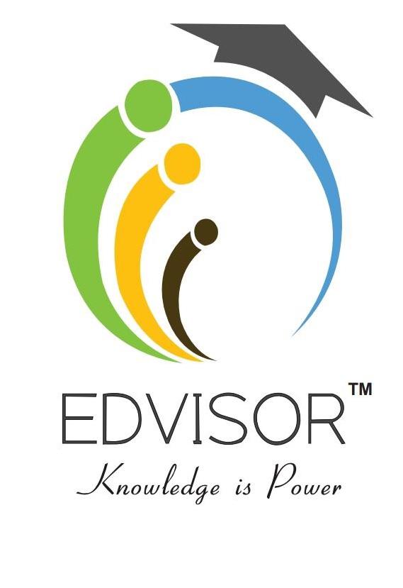 Edvisor & Co