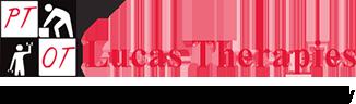Lucas Therapies | Roanoke, VA