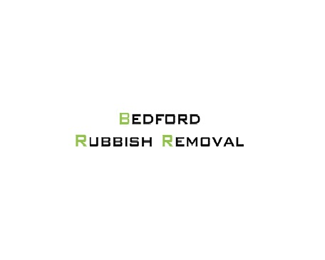 Bedford Rubbish Removal
