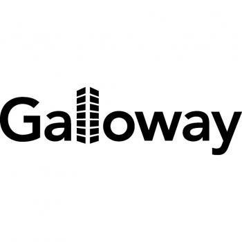 Galloway & Company, Inc.