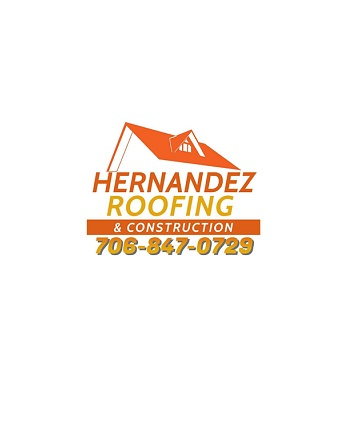 Hernandez Roofing and Construction