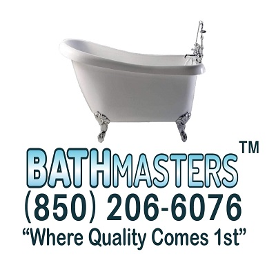 BathMasters
