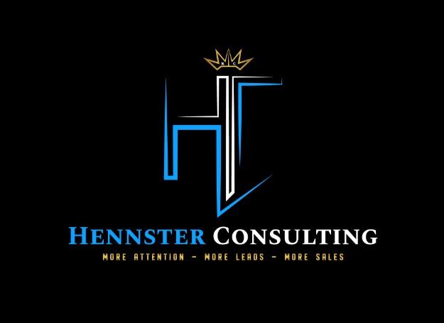 Hennster Consulting LLC