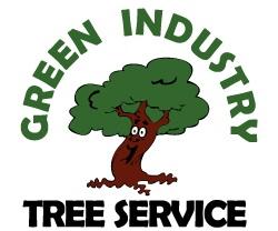 Green Industry Tree Service