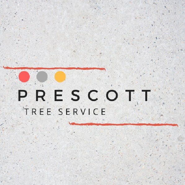 Prescott Tree Service