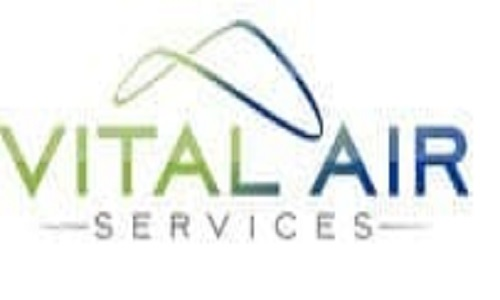Vital Air Services