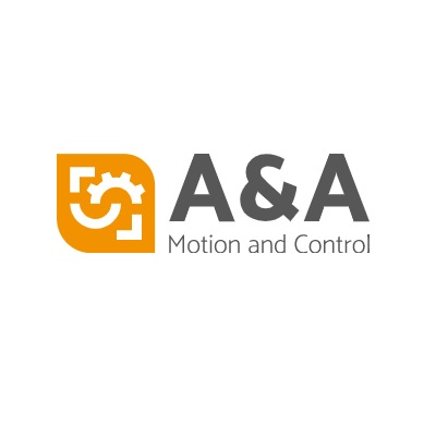 A&A Motion and Control