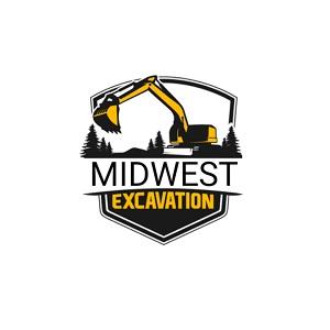 Midwest Excavation