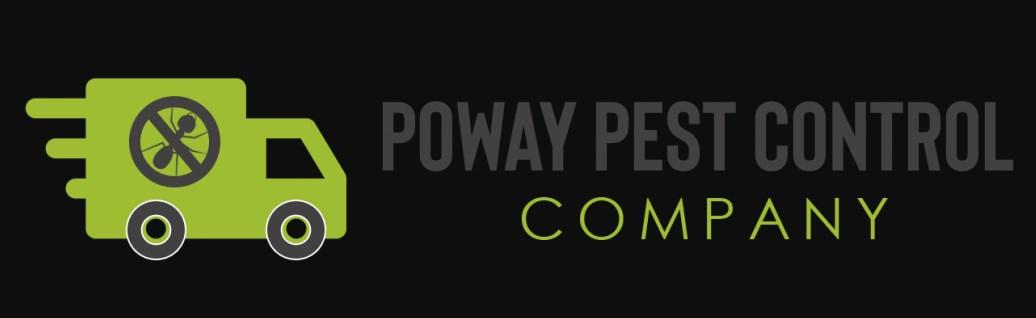 Poway Pest Control Company