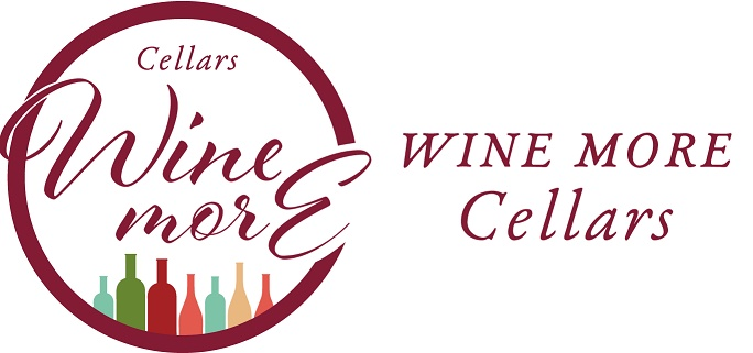 Wine More Cellars - Liquors Store, Bottle Shop