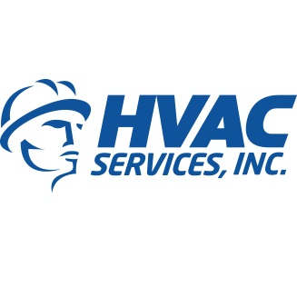 HVAC Services Inc