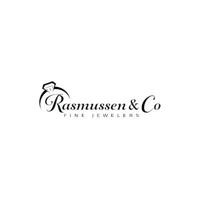 Rasmussen & Co Fine Jewelers