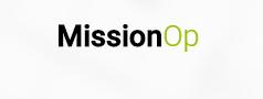 MissionOp Inc.