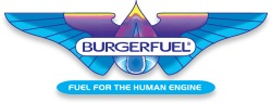 BurgerFuel Fairy Springs