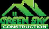 Green Sky Construction